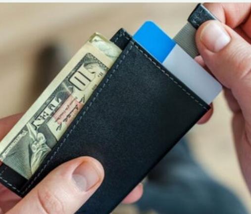 比特币现金钱包中的5个最佳在线钱包介绍