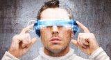 全球智能可穿戴设备,80%来自深圳