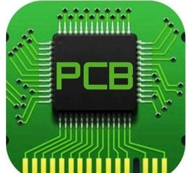 自制PCB板的方法步骤及PCB板的组成与功能介绍