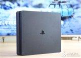 索尼PS4主机全球累计出货量达到9680万台