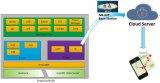 中科创达发布TurboX智能定位一站式解决方案