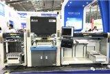 协辰通用测试机产能再提,注重研发是技术创新法宝