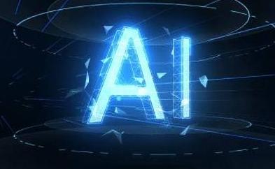 随着大规模深度神经网络的使用 人工智能领域的进展日新月异