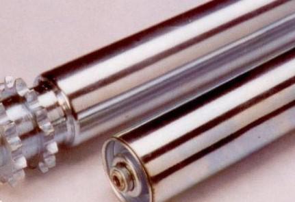 电镀工艺的分类、用途及影响因素分析