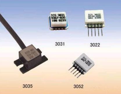 如何选择合适的光传感器