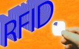 室内资产跟踪应用如何拥抱RFID技术