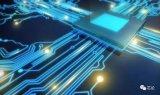 五夷·芯视界半导体产业园项目开工计划投资460亿元!