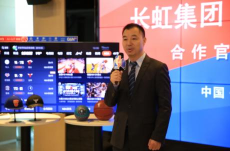 中国家电制造商一路高歌猛进 在以年轻群体为主的高端市场上跑马圈地