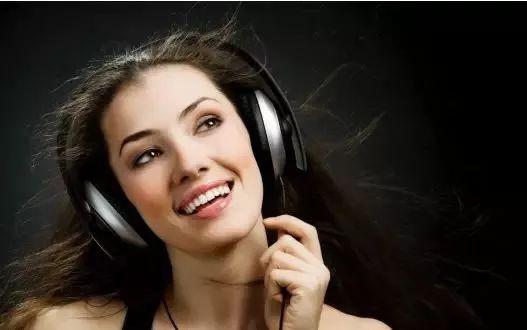耳机为什么要分L和R 真正的原因是这样的