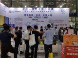 中国机器人教育变革还处于萌芽期,从上游来看,已经渐渐狼烟四起