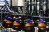 优化土豆剥皮率节省百万经费、算法配货提升80%销量