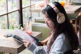 HiVi惠威AW-85评测 让动辄三千元的降噪耳...