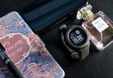 佳明Instinct本能系列智能手表评测 一款户...
