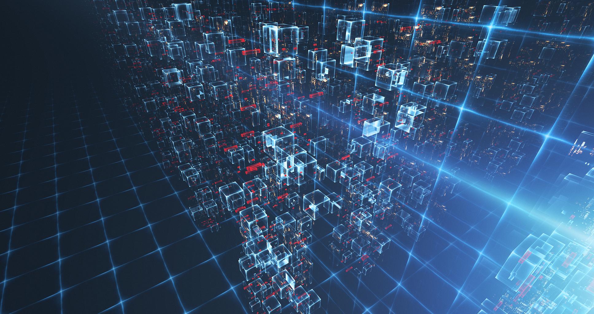 阻礙中小企業數字化轉型的三個障礙