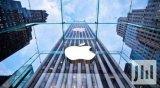 蘋果從未放棄自研5G芯片,與高通和解只是權宜之計?