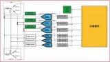 使用分流电流传感器和电容降电源设计磁免疫电子仪表