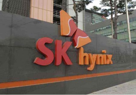 SK海力士宣布停产36层和48层3D NAND 准备以强化技术应对市场
