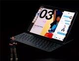 苹果iOS 13或让iPad Pro支持USB鼠标