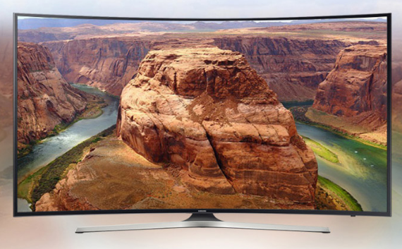 我国4K电视市场渗透率已快速提升至40%以上
