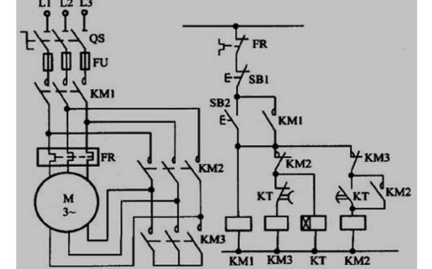 如何使用PLC进行自动浇灌?#20302;?#30340;设计