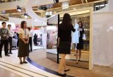 新零售将为LED行业创造增量市场,?#30103;?#35813;如何乘着东风大展身手?