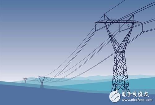 国网青岛供电公司深度应用配电物联网技术的试点台区正式投入运行
