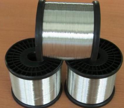 铜线镀锡的原因及生产工艺流程介绍