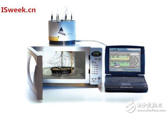 利用闪电般快速的闪存网络技术,通过Brocade G620交换机快速适应动态业务需求。这款功能强大的第六代光纤通道交换机可打破应用程序性能障碍,简化横向扩展网络架构,并且占地面积小,占地面积小。借助内置仪器,您可以获得更高的洞察力和控制力,从而降低成本,管理复杂性和风险。 突破性能:获得支持关键业务应用程序所需的性能最大限度地利用您对固态存储技术的投资。 提高可扩展性:通过简化横向扩展架构降低运营成本和管理复杂性 - 所有这些都采用1U外形。 运营稳定性:通过业界首个内置指标降低风险。获得更好的控制和操作