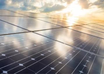 Aquila收购700MW新能源项目,扩大西班牙和葡萄牙市场的投资业务