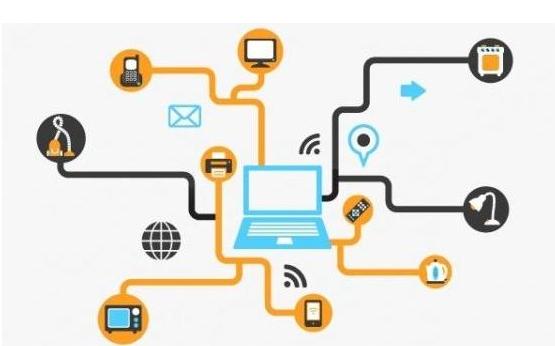 磁傳感器在物聯網設備中有怎么樣的應用