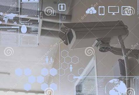AI开放平台给安防带来三大价值 有效解决了AI安防落地难题