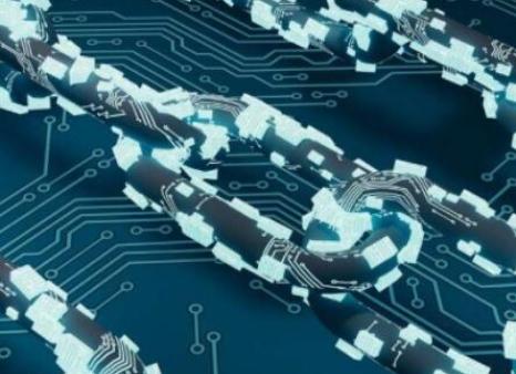 区块链的新型数据库将如何存储比特币的交易