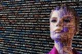 追本溯源人工智能的发展之路