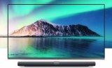 小米正式发布了小米壁画电视,这款电视尺寸为65英寸