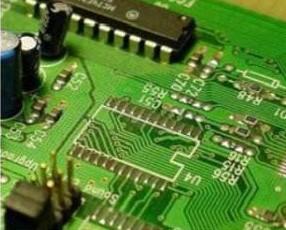 PCB电路板丝印阻焊的目的及工艺流程说明