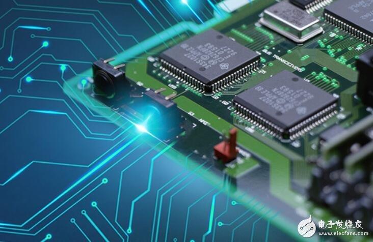 一文解析pcb印刷电路板的发展前景