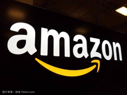 亚马逊电商业务退出中国