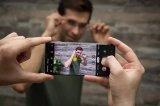 外媒验证:拍照方面,iPhone XS仍领先于一众Android旗舰竞品