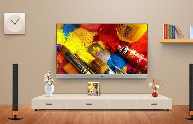 大尺寸电视及4K电视价格的持续下跌有望推动全球电...
