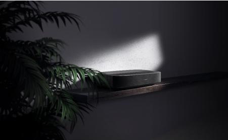 极米科技推出全新激光电视矅·LUNE 4K Pr...