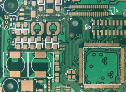 PCB线宽设计规则及需考虑哪些因素