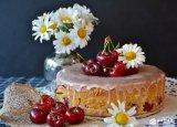 物联网由五个不同层面的蛋糕堆砌而成