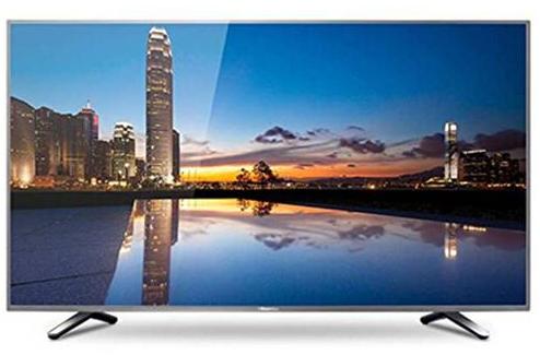 智能电视开机自动播广告 厂商要站在消费者的角度考...