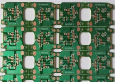 PCB电路板的电镀技术与工艺介绍