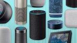 智能音箱 一场通往未来的平台之战 ?