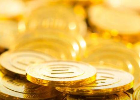 代币化将永远改变人们拥有资产的方式