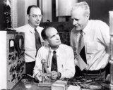 """分享半导体的""""那点事""""!晶体管的诞生点亮集成电路"""