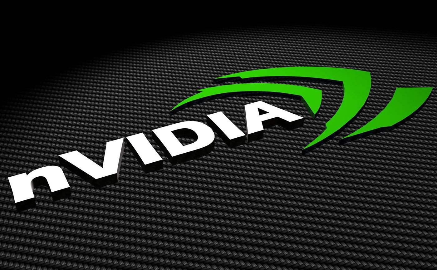 NVIDIA RTX C位出镜,助顶级创意应用一...