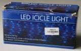 出口匈牙利的一款国产LED灯串因质量问题被召回