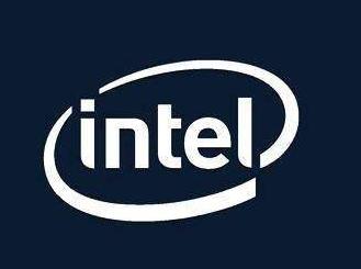 英特尔CPU缺货情况持续 10纳米制程遥遥无期